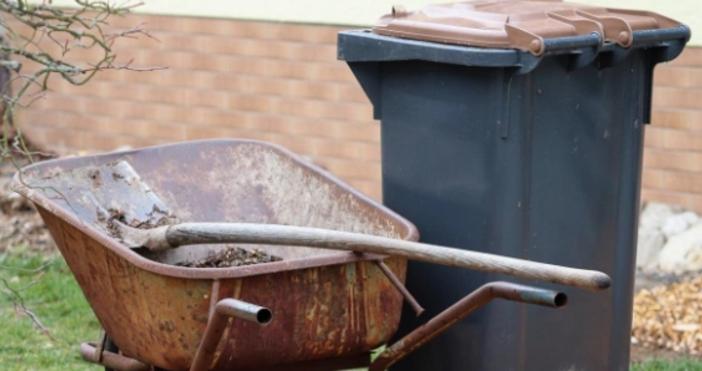 Пролетното почистване на Видин започва от утре, но без участието