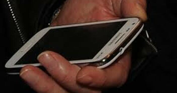 Община Бургас е разработила мобилно приложение, в което ежедневно ще