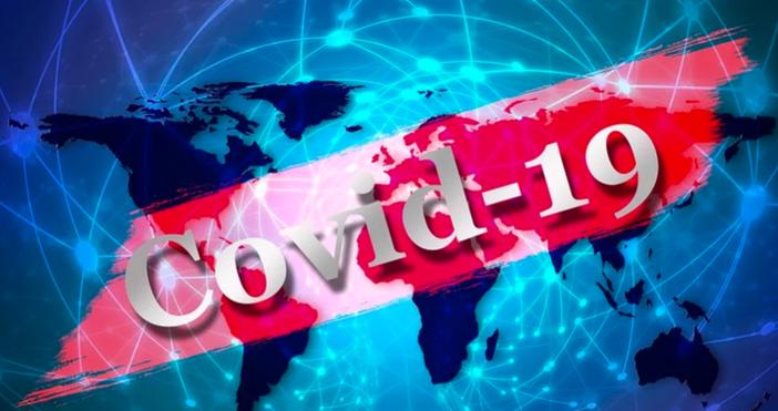 Редактор:Недко Петровe-mail:nedko_petrov_petel.bg@abv.bg399 са потвърдените случаи на COVID-19 у нас по