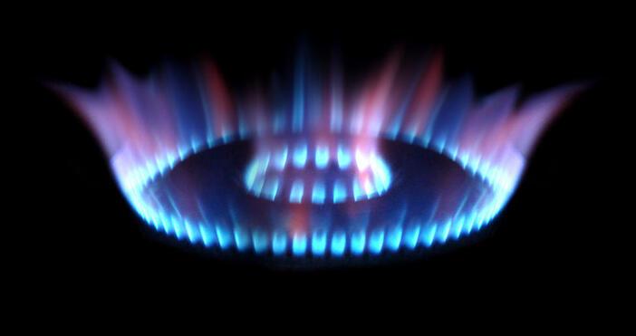Комисията за енергийно и водно регулиране ще вземе окончателно решение