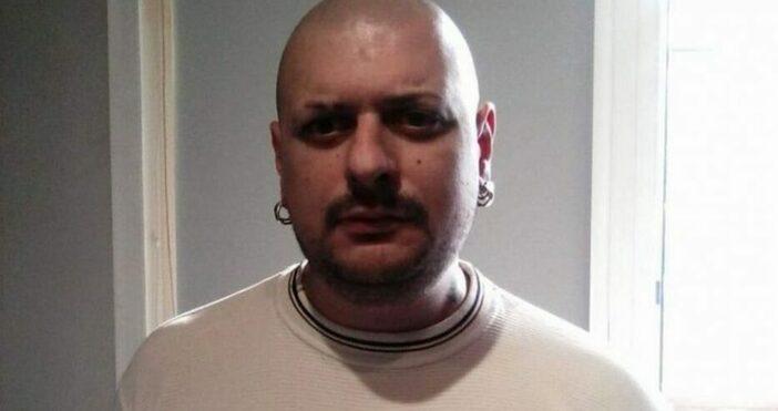 Семейството на 35-годишния Владимир Бойчев, който след тежко инфекциозно заболяване