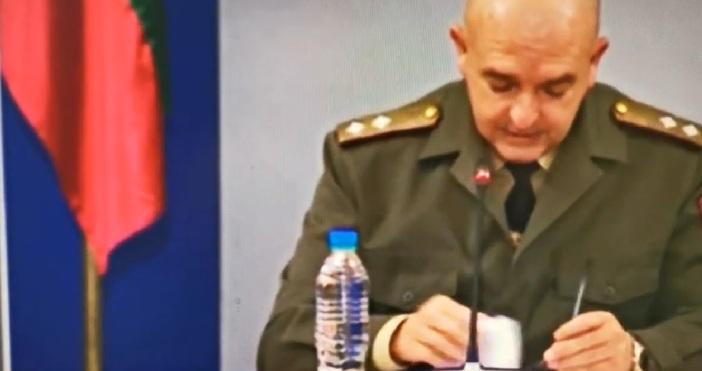 Лекарите в Банско опровергават твърдението на Мутафчийски, че са прикривалихора
