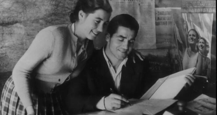 На 90-годишна възраст почина един от най-прочутитебългарски борци Георги Рупкин,