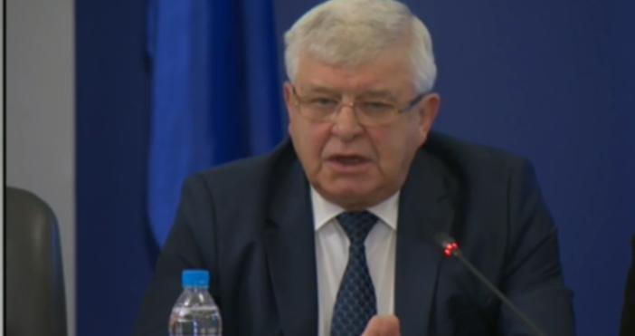 Кадър: Нова ТвДнес ще преведем поетия ангажимент от министър-председателя за