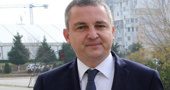 Бюджетът на Варна е под силен натиск заради кризата с