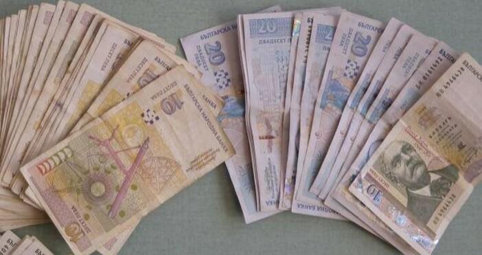 ДарикПарламентарната група на ГЕРБ внесе нови поправки в Закона за