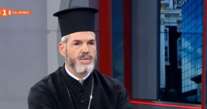 БНТС голямо внимание се очаква становището на Светия синод за