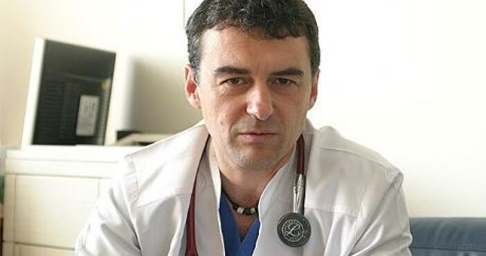 Снимка medika.bgКакто по критериите за епидемиите, така и по критериите