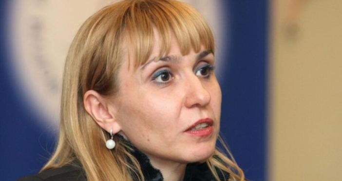 Омбудсманът Диана Ковачева изпрати препоръка до председателя на Българската асоциция