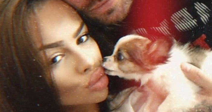 Пловдивчанката Сузанита направи шокиращи признания в социалните мрежи. От последното