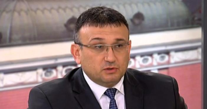 В България липсва единна автоматизирана информационна система, която да събира