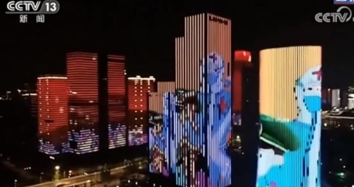 Приключи двумесечната карантина в китайския град Ухан, където започна пандемията