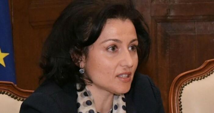 Снимка: Булфото, архивНашите усилия са за работещ модел за български
