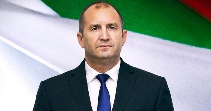 Аз не деля българите на работещи в частния сектор и