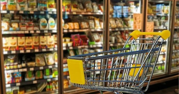 Редактор:Веселин Златков e-mail:veselin_zlatkov_petel.bg@abv.bgПостановлението за осигуряването на българки продукти във веригите