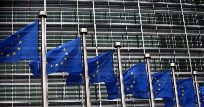 Европейската комисия съобщи, че одобрява схемата, предложена от България за