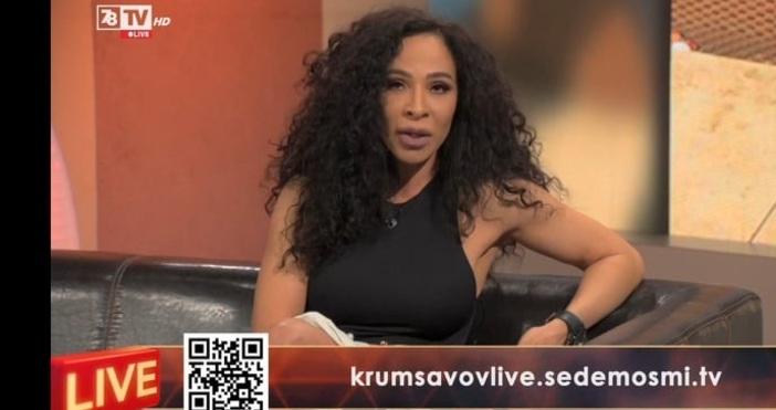 Редактор: ВиолетаНиколаеваe-mail:violeta_nikolaeva_petel.bg@abv.bgЗнам, че Милен Цветков се е познавал със семейството