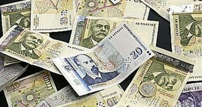 Безлихвени кредити вече могат да бъдат заявявани в една от