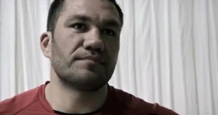 На 4 май рожден ден имаКубрат Пулев,европейскишампион по професионален боксрекламаКубрат
