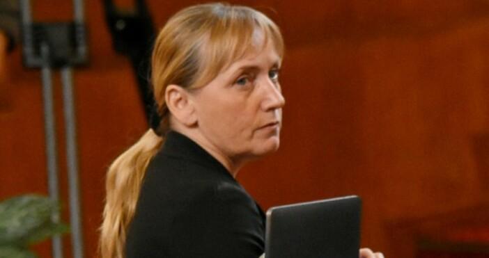 Снимка: Булфото, архивПо предложение на Елена Йончева, евродепутат от Групата