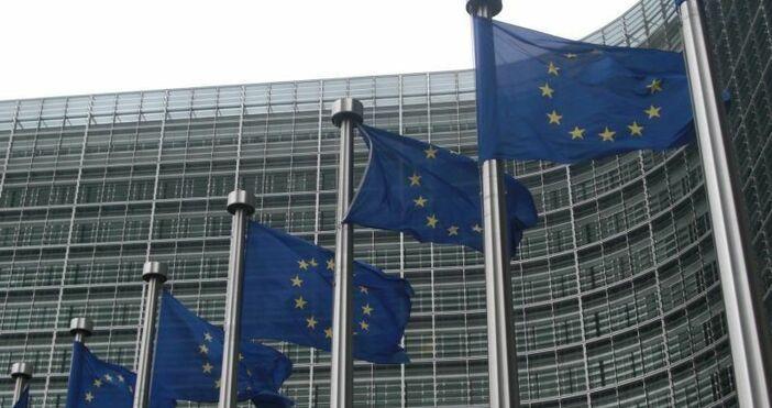 България е изправена пред втора наказателна процедура на ЕС. След