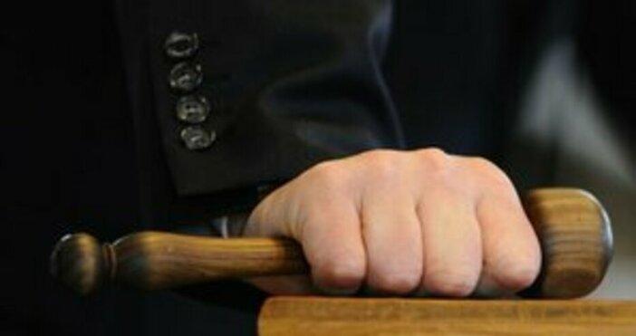 Снимка: БулфотоПловдивският окръжен съд осъди двама мъже за катастрофата на
