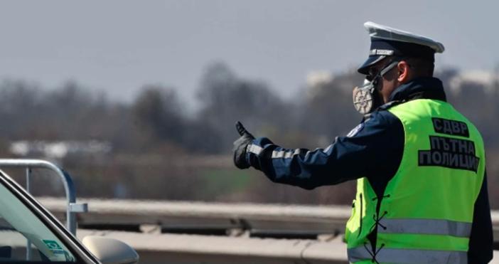 Снимка БулфотоМинистерството на външните работи на Румъния с предупреждение към