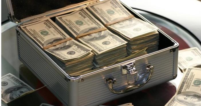 Снимка: pixabayОбщото състояние на 25-имата най-богати хора в света се