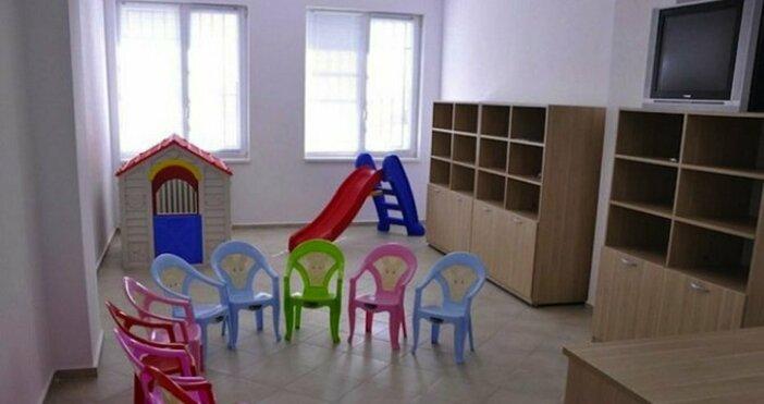 Снимка: Булфото, архивВ първия ден на отварянето на детските градини
