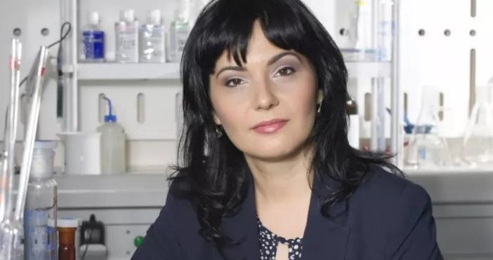 Снимка Личен архивБългарският фармацевтичен съюз (БФС) се обръща към компетентните