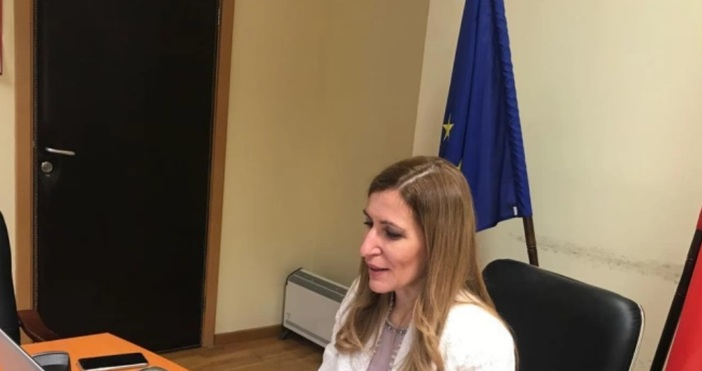 Снимка МТБългарското правителство и Министерството на туризма предприеха спешни практически