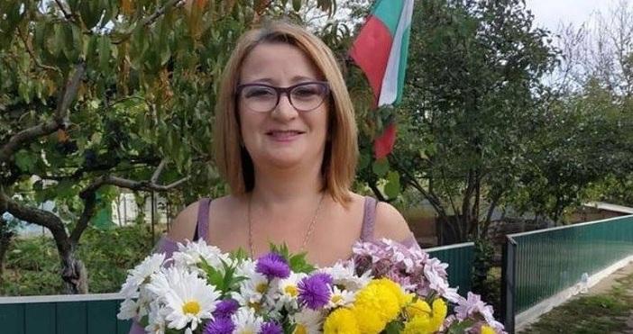 Кадър ФейсбукБесарабската българска Райна Манджукова написа силен текст в социалната