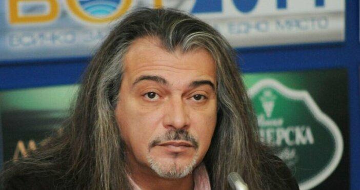 Сестрата на Маги Халваджиян отвърна на Нона Йотова, пише Lupa.bg.