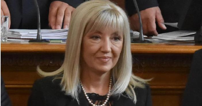 Коронавирусът не е спрял строителството в България. Това заяви министърът