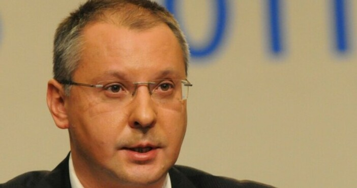 """Снимка Булфото""""ПЕС подкрепя предложението на ЕК за възстановяване на европейската"""