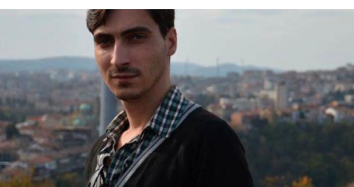 Лекар от Акушеро-гинекологичното отделение на МБАЛ-Пазарджик спаси жена, припаднала в