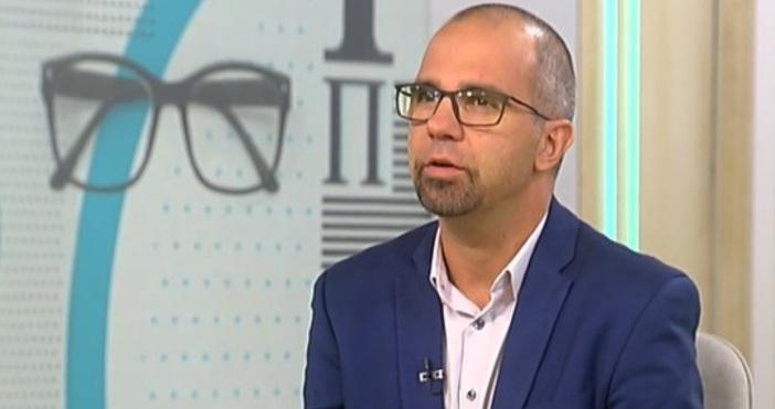 Редактор:Веселин Златковe-mail:veselin_zlatkov_petel.bg@abv.bgМай няма голямо разместване в рейтинга на политичите заради