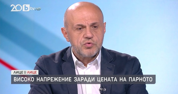Кадър: БТВОчакваните 30 милиарда евро от Европа сауникален шанс от