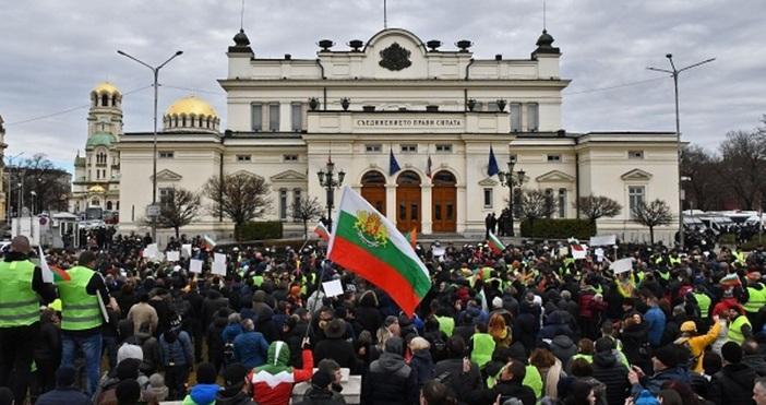Кадър БулфотоEuler Hermes препоръчва на българския бизнес повишено внимание при