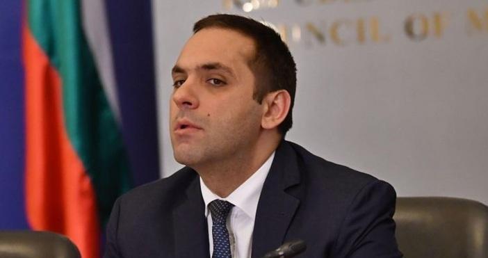 Според министъра на икономиката Емил Караниколов държавните бензиностанции ще дадат