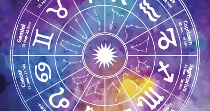 lamqta.com/horoskop-za-denq/blogОвен През първата половина от деня се погрижете за своето