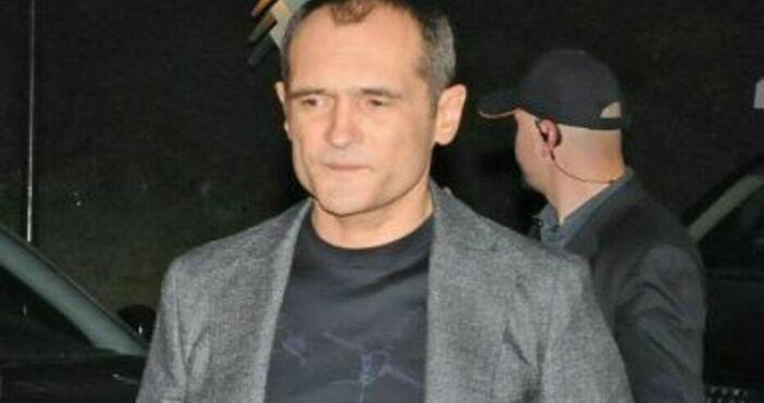 btvnovinite.bgБизнесменът с 18 обвинения ВасилБожков твърди, че е дал 60