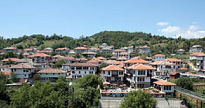 снимка: УикипедияЖители на Златоград се очаква да се включват тази