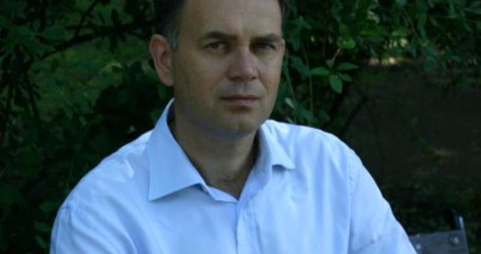 Снимка: фейсбукКакто и да се развият нещата с Васил Божков,