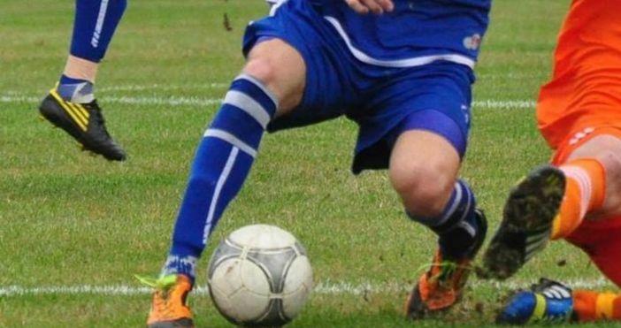 Футболният клуб Черноморец (Балчик) също фалира. Отборът се разпадна и