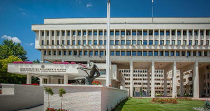 Министерството на външните работи започва да публикува актуалните данни за