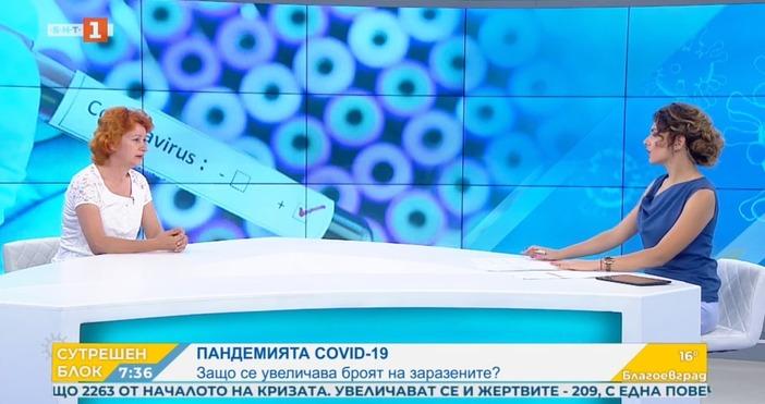 Редактор: ВиолетаНиколаеваe-mail:violeta_nikolaeva_petel.bg@abv.bgКадър