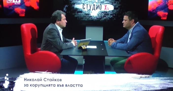 Редактор:Александър Дечевe-mail:alexander_dechev_petel.bg@abv.bgКадър: