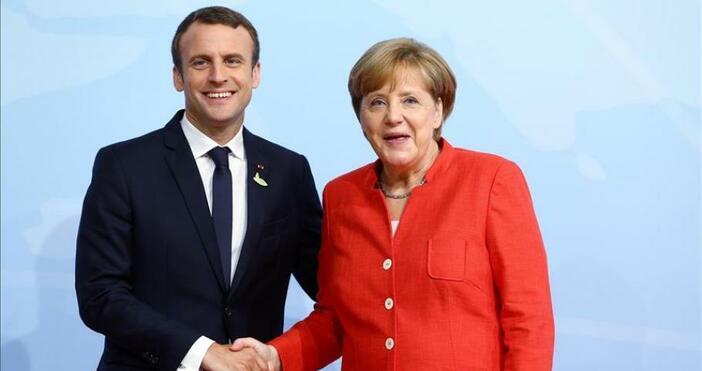 Снимка Фейсбук*б.ред. оригинално заглавие -Помощта на ЕС за възстановяване може