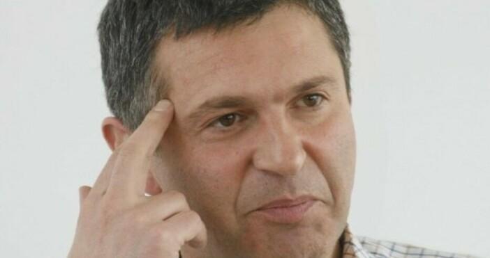 Снимка: БулфотоВ края на юли трябва да приключи досъдебното производство